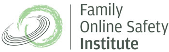 Family Online Safety Institute (FOSI)